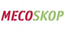 Mecoskop-Site