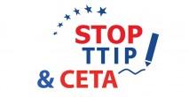 Logo CETA