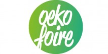 Oekofoire-2016_logo_DEF-RVB