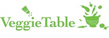 Veggie-Table-slider1-950x337