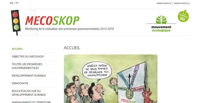 Mecoskop_FR_Screenshot
