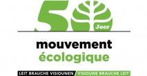 Logo-50-joer-mouvement-ecologique