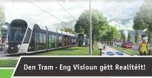 TramBrochure-titel-news-700x361